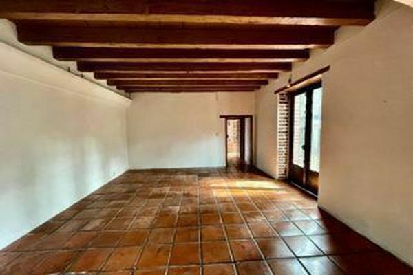 Foto de casa en venta en abasolo , del carmen, coyoacán, df / cdmx, 20554932 No. 47