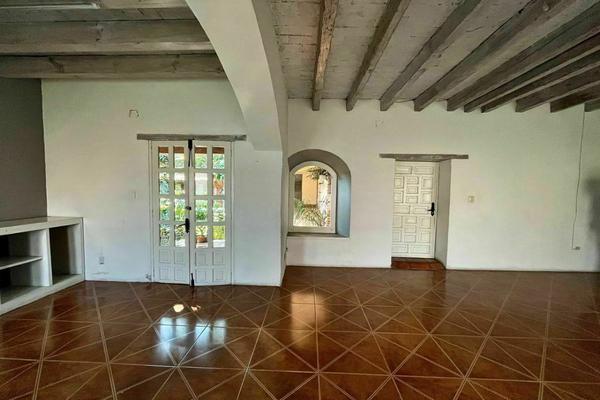 Foto de casa en venta en abasolo , del carmen, coyoacán, df / cdmx, 20554932 No. 49
