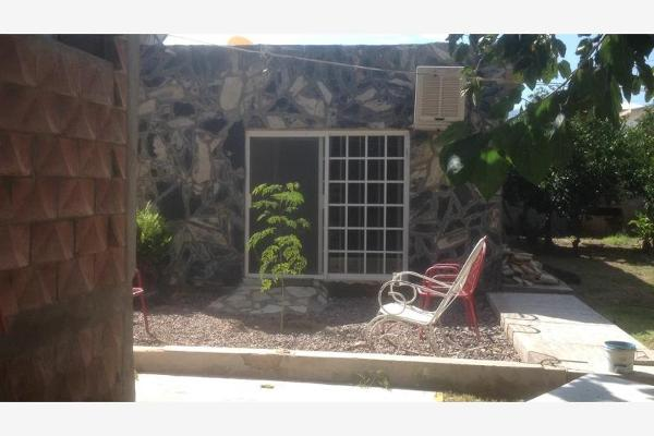 Foto de rancho en venta en abasolo sur 250, ciudad juárez, lerdo, durango, 8541659 No. 02