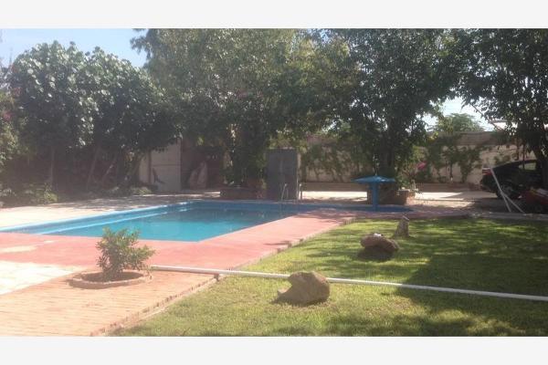 Foto de rancho en venta en abasolo sur 250, ciudad juárez, lerdo, durango, 8541659 No. 03