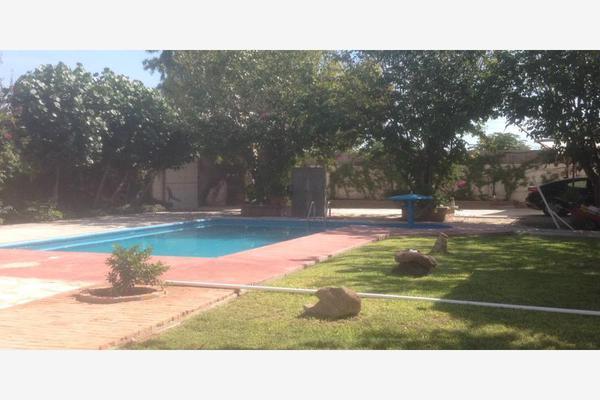 Foto de rancho en venta en abasolo sur 250, lerdo ii, lerdo, durango, 8541659 No. 03