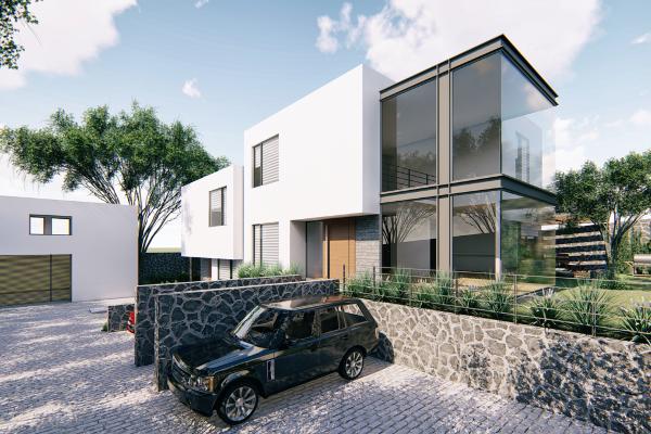 Foto de casa en venta en abasolo , tlalpan centro, tlalpan, df / cdmx, 14026997 No. 03