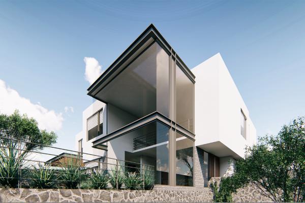 Foto de casa en venta en abasolo , tlalpan centro, tlalpan, df / cdmx, 14026997 No. 04