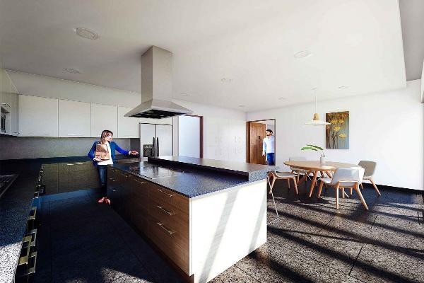 Foto de casa en venta en abasolo , tlalpan centro, tlalpan, df / cdmx, 14030532 No. 03