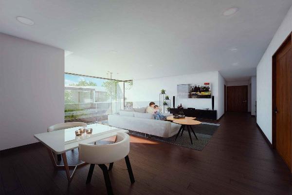 Foto de casa en venta en abasolo , tlalpan centro, tlalpan, df / cdmx, 14030532 No. 05
