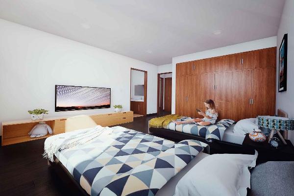 Foto de casa en venta en abasolo , tlalpan centro, tlalpan, df / cdmx, 14030532 No. 07