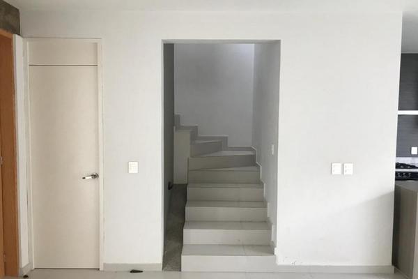 Foto de casa en venta en abedul 46, valle de san isidro, zapopan, jalisco, 8635197 No. 05