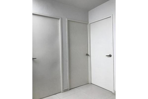 Foto de casa en venta en abedul 46, valle de san isidro, zapopan, jalisco, 8635197 No. 09
