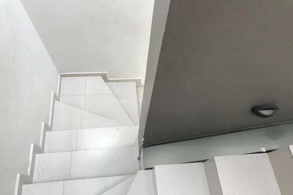 Foto de casa en venta en abedul 46, valle de san isidro, zapopan, jalisco, 8635197 No. 10