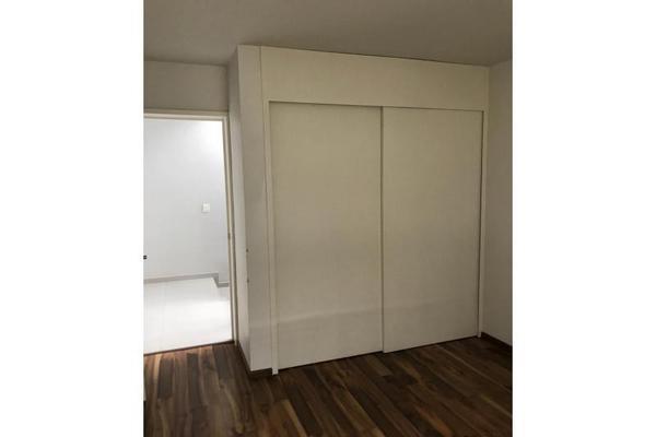 Foto de casa en venta en abedul 46, valle de san isidro, zapopan, jalisco, 8635197 No. 11