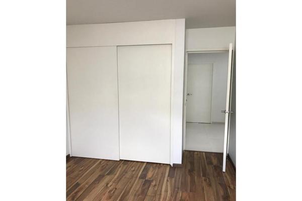Foto de casa en venta en abedul 46, valle de san isidro, zapopan, jalisco, 8635197 No. 12