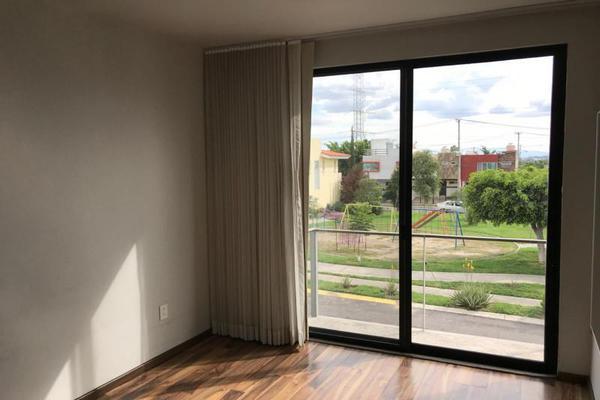 Foto de casa en venta en abedul 46, valle de san isidro, zapopan, jalisco, 8635197 No. 16