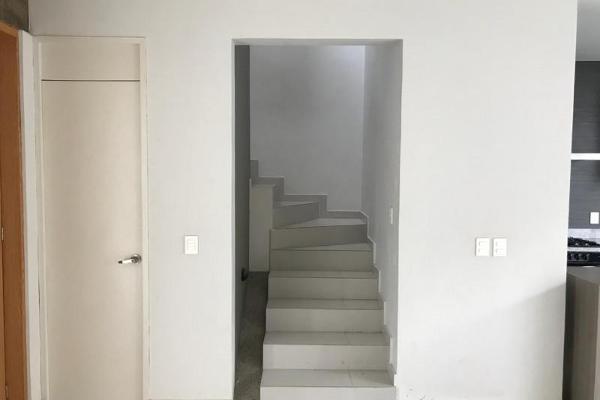 Foto de casa en venta en abedul 57, valle de san isidro, zapopan, jalisco, 0 No. 05