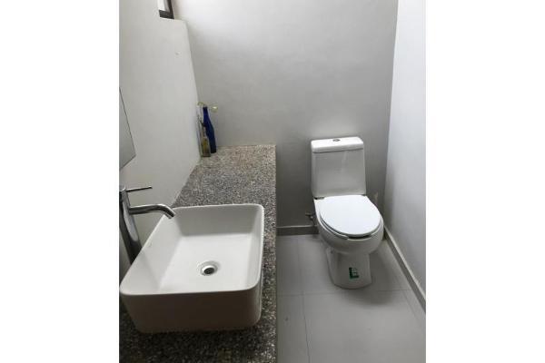Foto de casa en venta en abedul 57, valle de san isidro, zapopan, jalisco, 0 No. 08