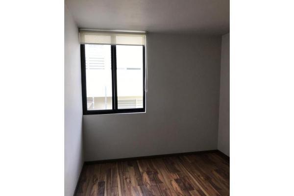 Foto de casa en venta en abedul 57, valle de san isidro, zapopan, jalisco, 0 No. 15