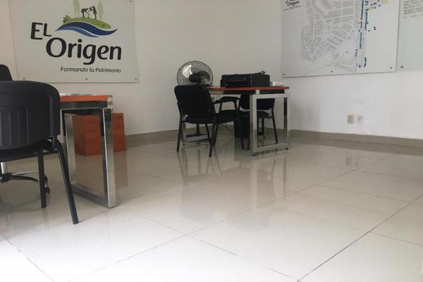 Foto de oficina en renta en abedules 329, los pinos, zapopan, jalisco, 0 No. 02