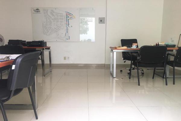 Foto de oficina en renta en abedules 329, los pinos, zapopan, jalisco, 0 No. 03