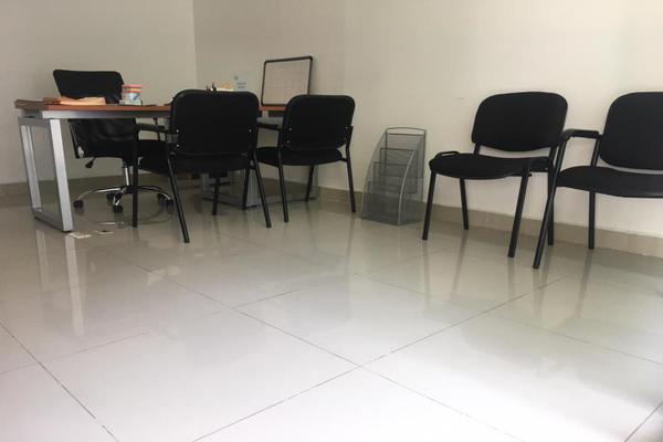 Foto de oficina en renta en abedules 329, los pinos, zapopan, jalisco, 0 No. 04