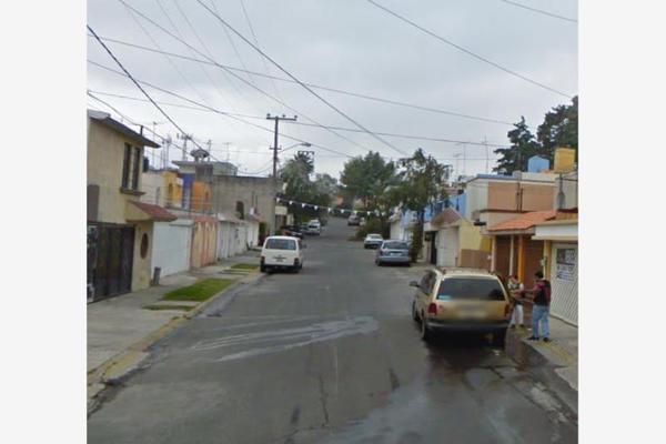 Foto de casa en venta en abedules poniente 78, arcos del alba, cuautitlán izcalli, méxico, 8067182 No. 01