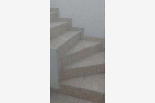 Foto de casa en venta en abel 00, jardines del edén, tlajomulco de zúñiga, jalisco, 5678638 No. 05