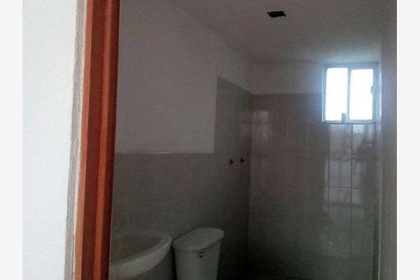 Foto de casa en venta en abel 00, jardines del edén, tlajomulco de zúñiga, jalisco, 5678638 No. 06