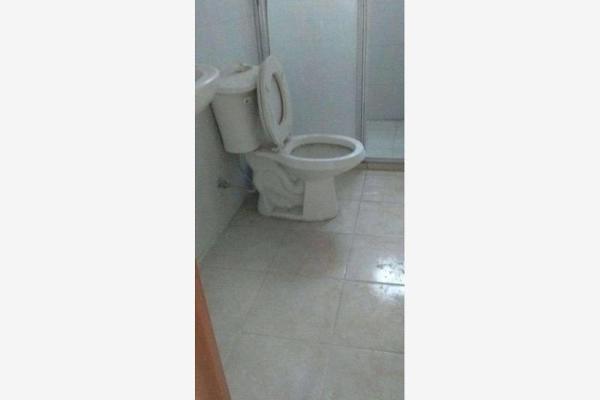 Foto de casa en venta en abel 00, jardines del edén, tlajomulco de zúñiga, jalisco, 5678638 No. 08