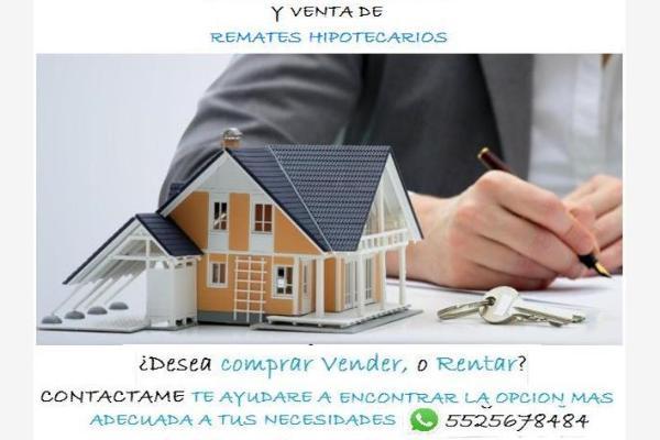 Foto de departamento en venta en abeto 163, tlayapa, tlalnepantla de baz, méxico, 6180635 No. 02