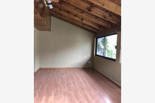 Foto de casa en venta en abeto 19, álamos 2a sección, querétaro, querétaro, 0 No. 02