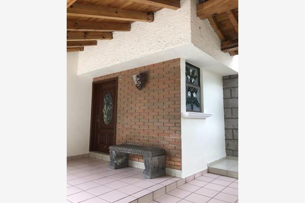 Foto de casa en venta en abeto 19, álamos 2a sección, querétaro, querétaro, 0 No. 06