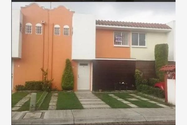 Foto de casa en venta en abeto 77, san salvador, toluca, méxico, 0 No. 08