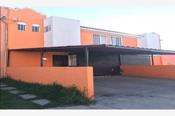 Foto de casa en venta en abeto 77, san salvador, toluca, méxico, 0 No. 11