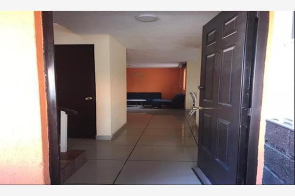 Foto de casa en venta en abeto 77, san salvador, toluca, méxico, 0 No. 12
