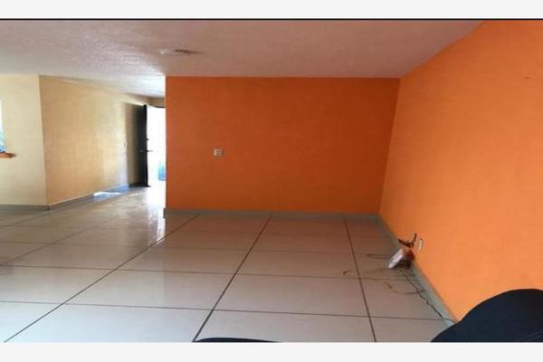 Foto de casa en venta en abeto 77, san salvador, toluca, méxico, 0 No. 13