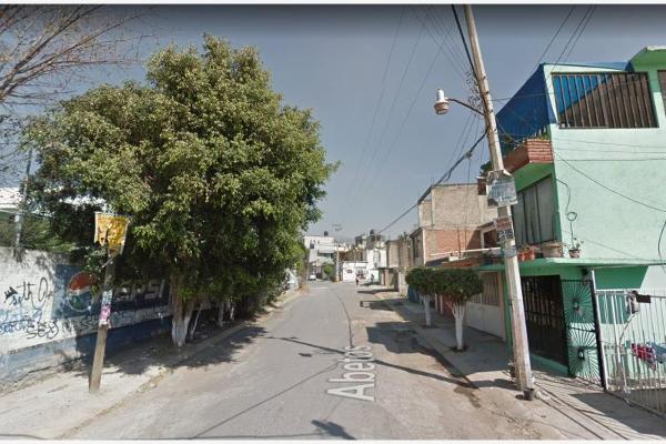 Foto de casa en venta en abetos 0, izcalli, ixtapaluca, méxico, 11447768 No. 03