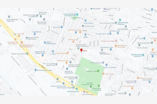 Foto de casa en venta en abetos 0, izcalli, ixtapaluca, méxico, 11447768 No. 05