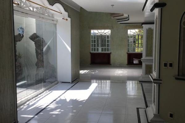 Foto de casa en renta en abogado , lomas de guadalupe, zapopan, jalisco, 4664499 No. 03