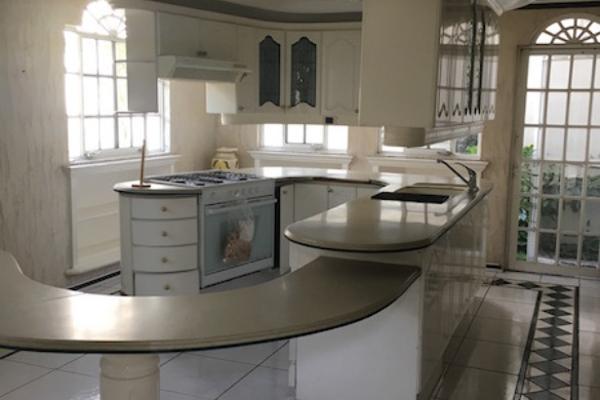 Foto de casa en renta en abogado , lomas de guadalupe, zapopan, jalisco, 4664499 No. 06