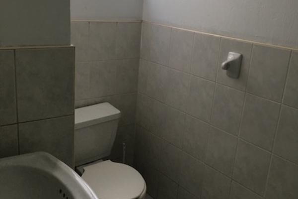 Foto de casa en renta en abogado , lomas de guadalupe, zapopan, jalisco, 4664499 No. 09