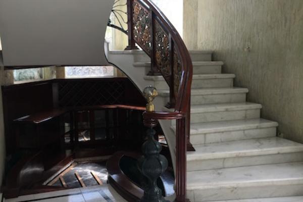 Foto de casa en renta en abogado , lomas de guadalupe, zapopan, jalisco, 4664499 No. 13