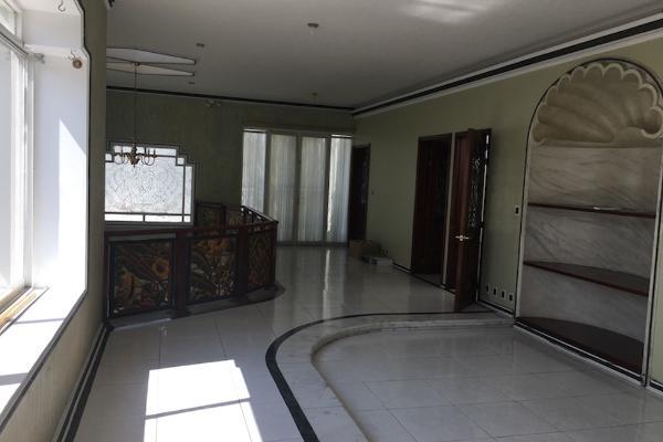 Foto de casa en renta en abogado , lomas de guadalupe, zapopan, jalisco, 4664499 No. 14