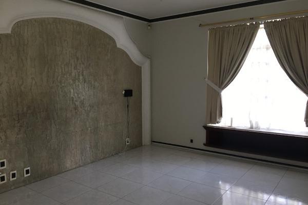 Foto de casa en renta en abogado , lomas de guadalupe, zapopan, jalisco, 4664499 No. 15