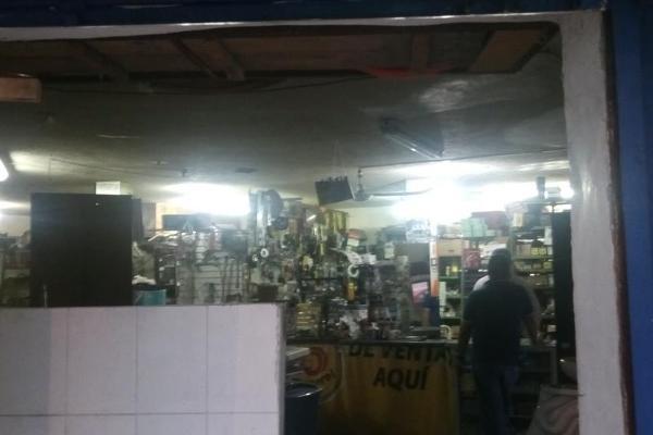 Foto de local en venta en abraham lincoln 000, central, monterrey, nuevo león, 3433589 No. 04