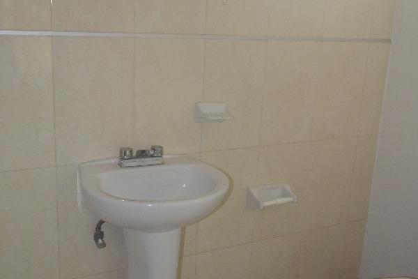 Foto de casa en venta en abraham zabludovsky 118-2 , fovissste, coatzacoalcos, veracruz de ignacio de la llave, 3170619 No. 01