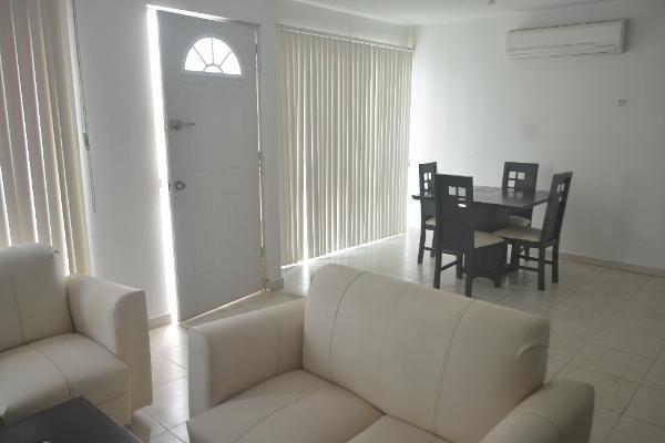 Foto de casa en venta en abraham zabludovsky 118-2 , fovissste, coatzacoalcos, veracruz de ignacio de la llave, 3170619 No. 06
