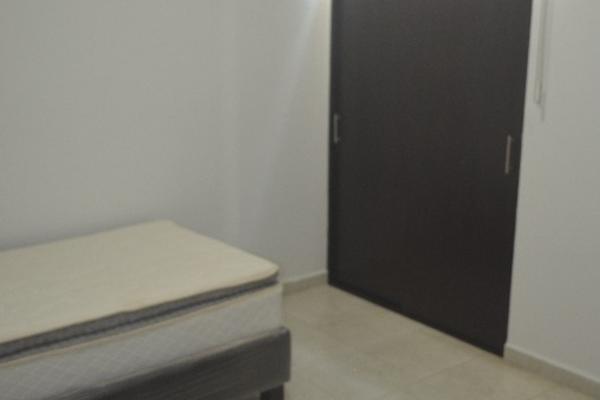 Foto de casa en venta en abraham zabludovsky 118-2 , fovissste, coatzacoalcos, veracruz de ignacio de la llave, 3170619 No. 09
