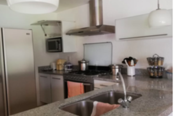 Foto de casa en condominio en venta en abraham zepeda 164, buenavista del monte, cuernavaca, morelos, 11439721 No. 02
