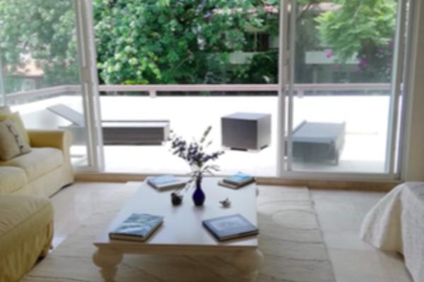 Foto de casa en condominio en venta en abraham zepeda 164, buenavista del monte, cuernavaca, morelos, 11439721 No. 13