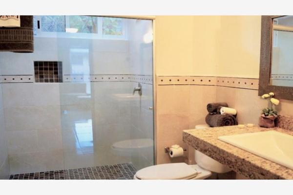 Foto de departamento en venta en acacia 0, santa maria huatulco centro, santa maría huatulco, oaxaca, 10118992 No. 08