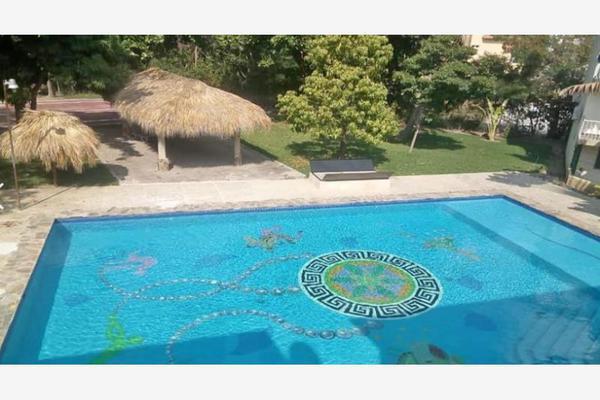 Foto de departamento en venta en acacia 0, santa maria huatulco centro, santa maría huatulco, oaxaca, 10118992 No. 11
