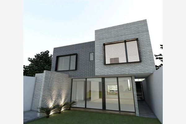 Foto de casa en venta en acacia 489, desarrollo habitacional zibata, el marqués, querétaro, 0 No. 02